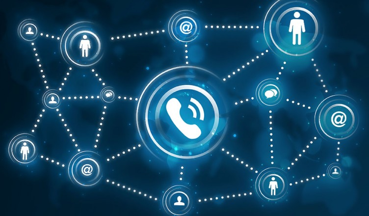 pstn-public-switched-telephone-network[1]